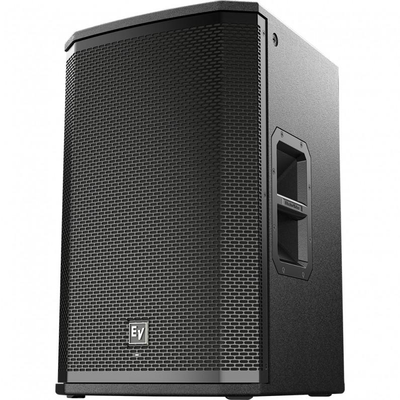 Powered Speakers eBay