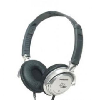 Panasonic DJ100 Dj Headphones