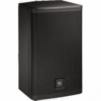 Electrovoice ELX112P Live X 12inch Powered Speaker