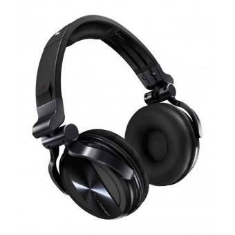 Pioneer HDJ1500K Professional DJ Headphones