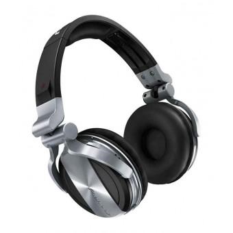 Pioneer HDJ1500S Professional DJ Headphones
