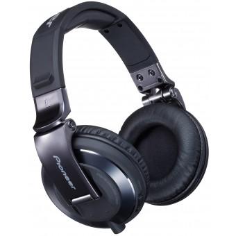 Pioneer HDJ2000K Professional DJ Headphones