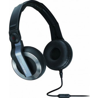 Pioneer HDJ500TK DJ Headphones