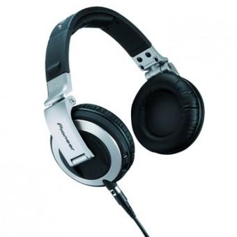 Pioneer HDJ2000 Professional DJ Headphones