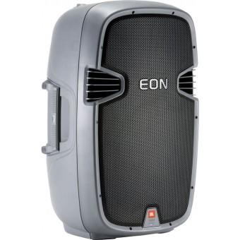 JBL EON315 15inch Powered Speaker