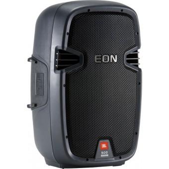 JBL EON510 10inch Powered Speaker