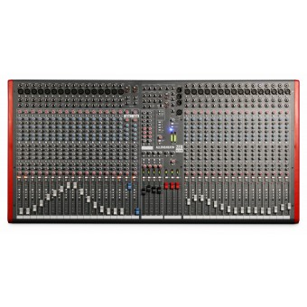 Allen & Heath ZED436 Mixing Console
