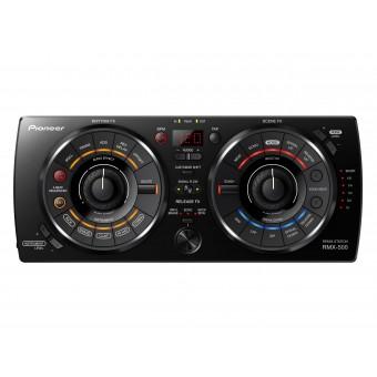 Pioneer RMX500 Remix Station Effects Machine