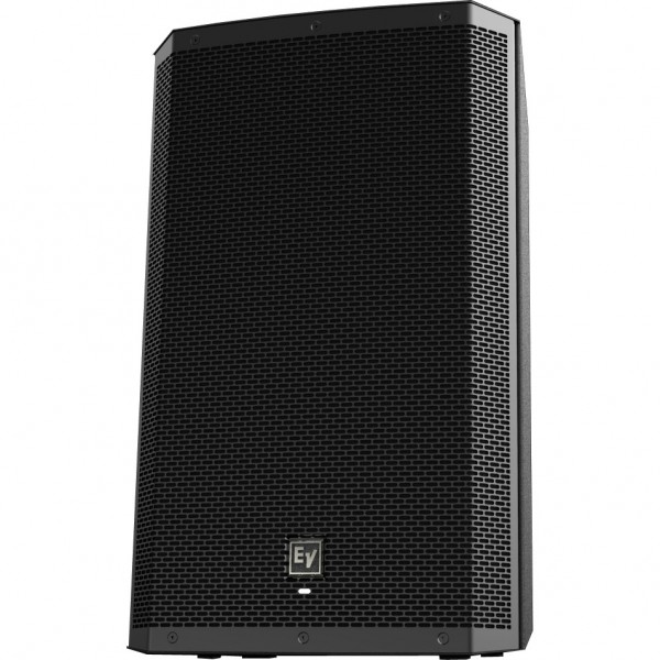 ZX8-inch two-way full-range composite loudspeaker by Electro